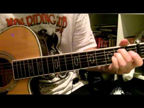 Waylon Jennings - If You See Me Getting Smaller