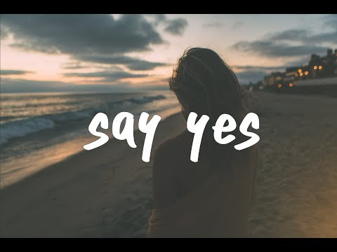 HONORS - Say Yes