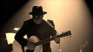 Watch Van Morrison Sometimes I Feel Like A Motherless Child video