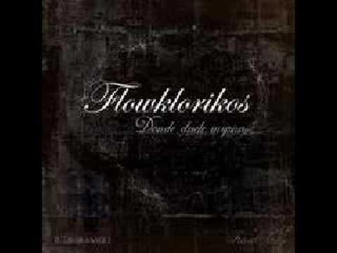 flowklorikos donde duele inspira: