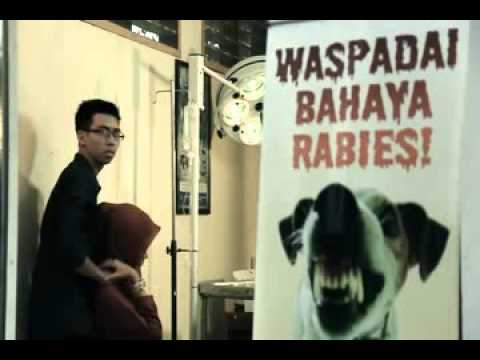 Iklan BKP Kelas 1 Mataram (Tema : Dampak Rabies).flv