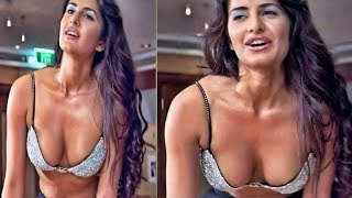 Funny adult memes #part 3||for funny||only legends will find it|| Jingle Bells
