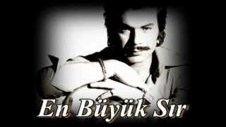 (7.35 MB) Orhan Gencebay - Ayşen Mp3