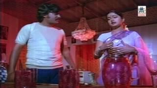Ranga Rajini Thengai Srinivasan Radhika Karate Mani Comedy Super Scenes