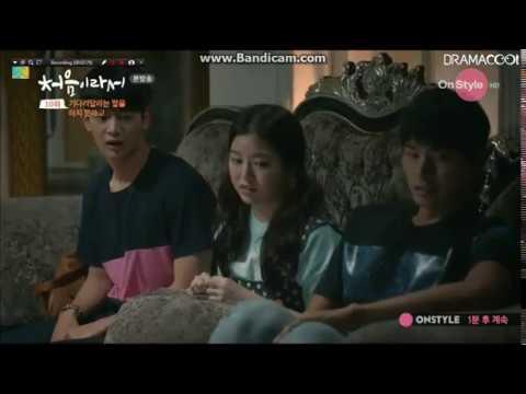 "Minjae Sing Bigbang ""let's Not Fall In Love"" Heartbrokenly"