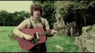 fionn regan 'hey rabbit' live on electric picnic tv