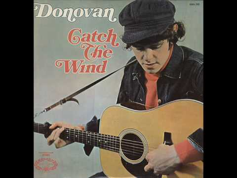 Donovan - The Little Tin Soldier