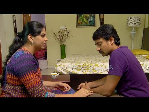 Thendral Episode 1221, 23 08 14 video