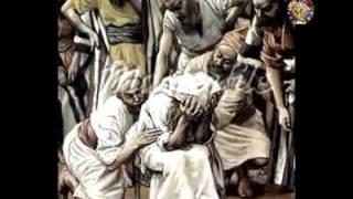 Ethiopian Orthodox Tewahedo - Ye emebetachen Hazen be semone hemamat