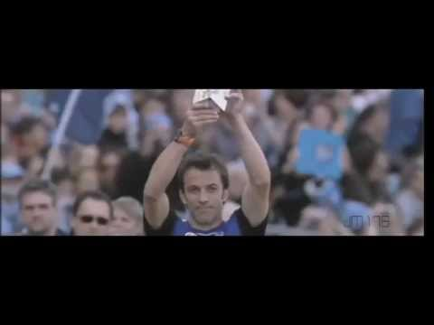 Alessandro Del Piero | 2013/2014 | Goals and Skills | Sydney FC | HD