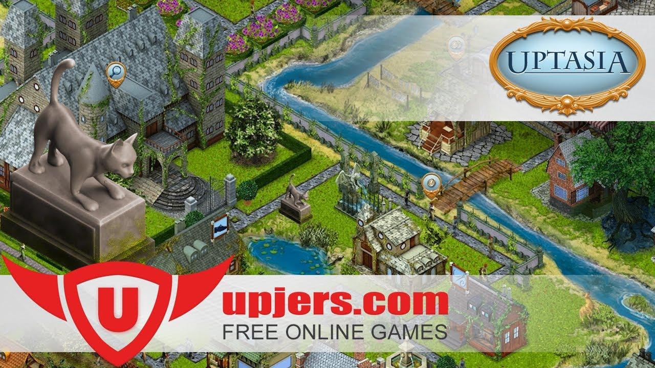 wimmelbildspiel online kostenlos