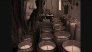 Isabelle Boulay - C'eTait L'hiver