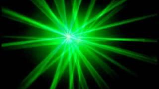 Paul Oakenfold Video - Paul Oakenfold - Southern Sun ( Tiesto Mix )