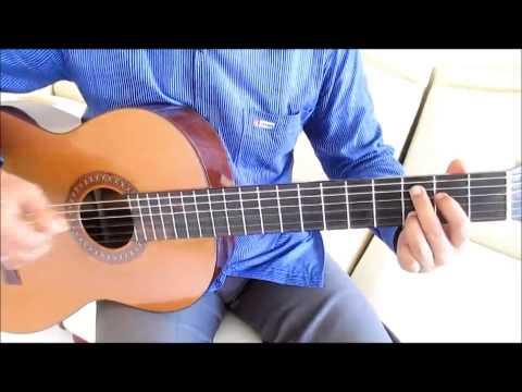 Belajar Kunci Gitar Peterpan Menghapus Jejakmu video