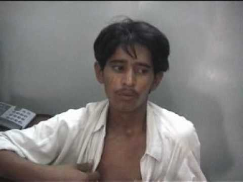 Mirpurkhas Boy Rape.