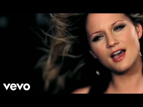 Sugarland - Want To Music Videos