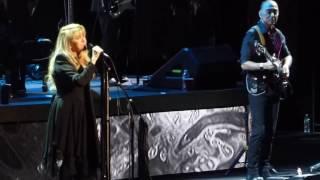 Watch Stevie Nicks Gypsy video