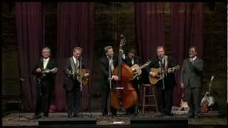 Primitive Quartet-I'm No Longer An Orphan