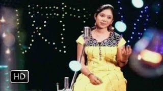 Music Bowl - Yathrayayi Sooryankuram (Niram)