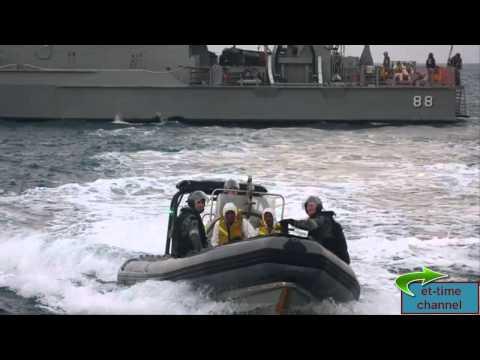 Australia court blocks migrants' return to Sri Lanka
