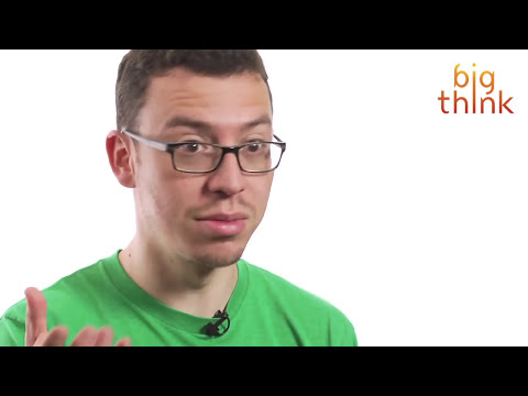 Access for Everyone: A Model for Free Online Learning, with Duolingo's Luis von Ahn
