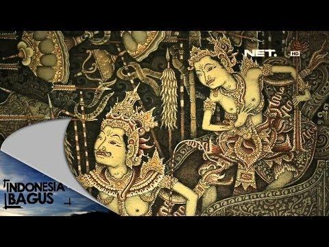 Indonesia Bagus - Ubud, Bali