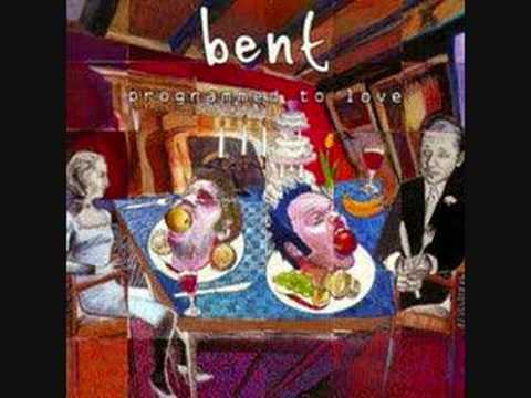 Bent - Private Road