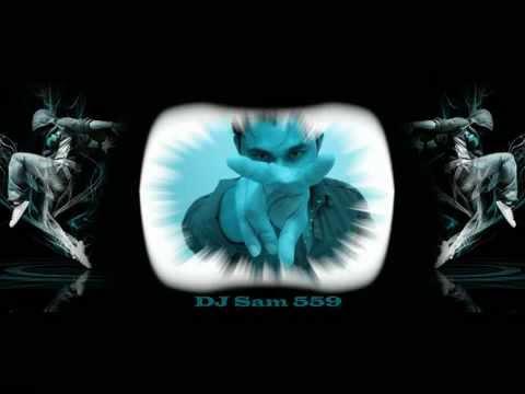 DIL JANIYA BOL PAKISTANI MOVIE NEW HINDI LOVE SONG 2011 REMIX...