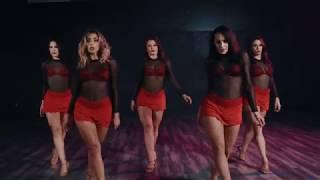 Download Lagu Camila Cabello - Havana | Gustavo Vargas Choreography Gratis STAFABAND