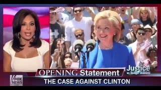 The Video That Puts Hillary in Jail!