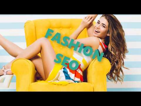 Keywords for Fashion Designer | Fashion SEO Help