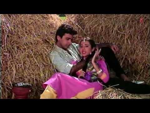 Laal Dupatta Malmal Ka Movie | Sahil Chadha and Viverely, Kalpana Iyer | Part - 1/4