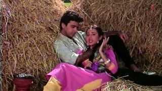 Laal Dupatta Malmal Ka Movie   Sahil Chadha and Viverely, Kalpana Iyer   Part - 1/4