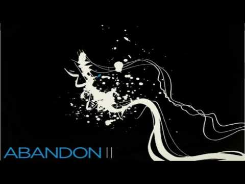 Abandon - Song For The Broken