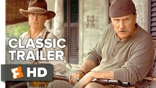 Secondhand Lions (2003) - Official Trailer