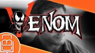 Venom The Secret MCU Film, Avengers 4 Secret Wars & More - CBC