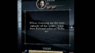 Hra Stmívání (Twilight) ke stažení na mobil