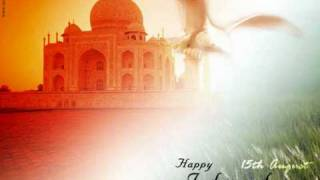Happy Independence Day - Indian Patriotic Song, Tamil