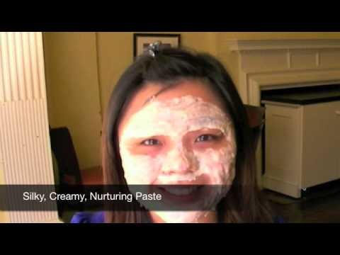 How to DIY Anti Acne Honey and Aspirin Facial Mask