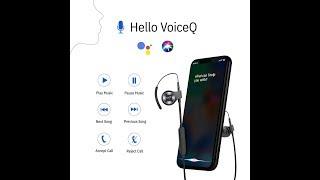 (EPISODE 2514) AMAZON PRIME UNBOXING: Origem HS-3 Bluetooth Headphones with Smart Mic@amazon