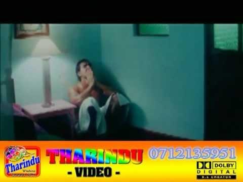 Kiyannata Bari Taram video