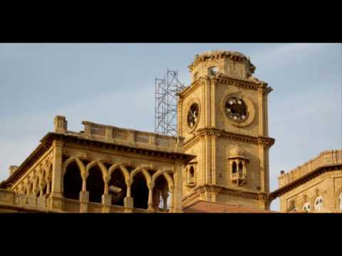India Gujarat Wankaner Royal Oasis & Residency India Hotels India Travel Ecotourism Travel To Care