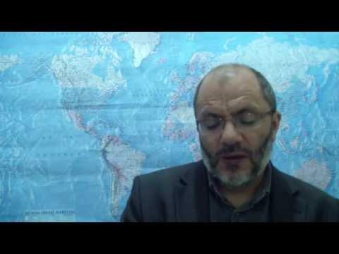 tayyip erdoğana neden itaat  9/10 Kur'an  hırsızı koruyana ne diyor