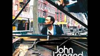 Watch John Legend Another Again video