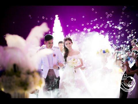 งานแต่งงาน|ลอดซุ้มกระบี่|พิธีแต่งงาน|สถานที่จัดงานแต่งงาน|นครปฐม|พิธีแต่งงาน