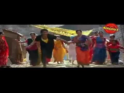Raamayanakkaatte | Malayalam Movie Songs | Abhimanyu (1991) video