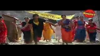 Raamayanakkaatte  Malayalam Movie Songs  Abhimanyu