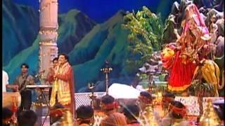 Lal Hai Chunariya Maa Ki Chola Lal [Full Song] - Maiya Badi Pyari Lagti Hai