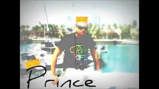 Watch Yung Prince Money Stacking video