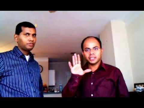Sugar Demo For Nutrilite Protein Powder video